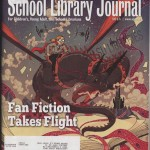 Big Backyard - School Library Journal Review Scans -LSU Library-1 (Cover) PS Enhanced copy